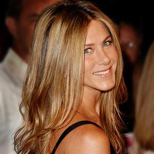 jennifer-aniston_1300949244