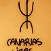 La voz de Canarias Libre