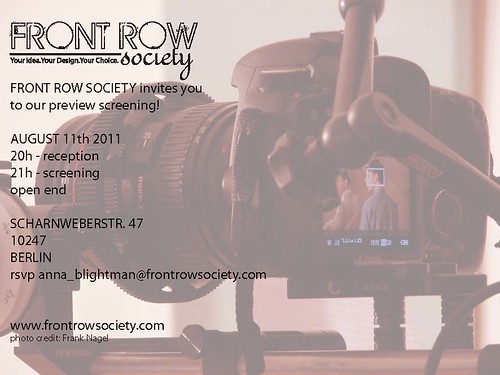 http://www.frontrowsociety.com