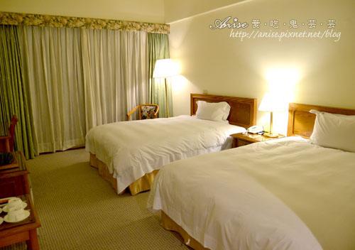 華安大飯店004.jpg