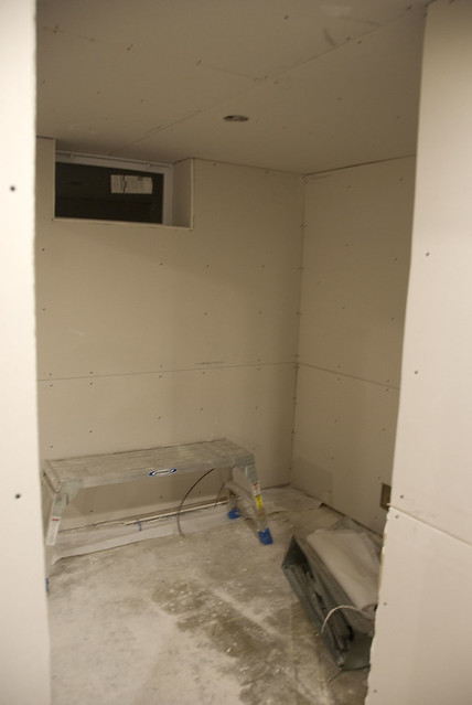 Aug12_11 drywall 5