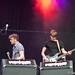 """13 augustus zaterdag – 2011 sterrennieuws leuven"""" """"marktrock"""