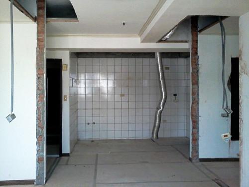Home20110730_LG_1