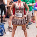 Warrior Dash Northeast 2011 - Windham, NY - 2011, Aug - 05.jpg by sebastien.barre