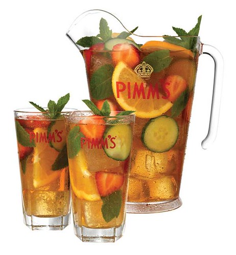 Pimms-Serve-Image