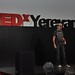 "Vahe Berberian, TEDxYerevan 2011 Speaker • <a style=""font-size:0.8em;"" href=""https://www.flickr.com/photos/53250930@N03/6188518511/"" target=""_blank"">View on Flickr</a>"