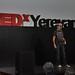 "Vahe Berberian, TEDxYerevan 2011 Speaker • <a style=""font-size:0.8em;"" href=""https://www.flickr.com/photos/53250930@N03/6188518511/"" target=""_blank"">View on Flickr</a>"