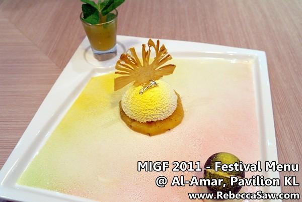 migf 2011 - Al-Amar Lebanese Restaurant-13