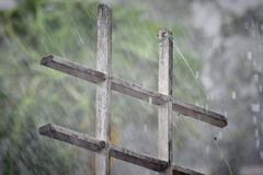 DSC_0003_resize (marbleplaty) Tags: 50mm nikon philippines sigma september nikkor bicol daraga legazpi albay 100300 2011 d90 marbleplaty thechallengefactory paoloarroyo