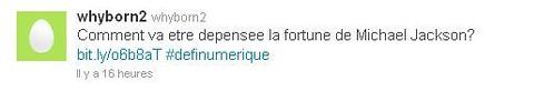 tweet insolite 2