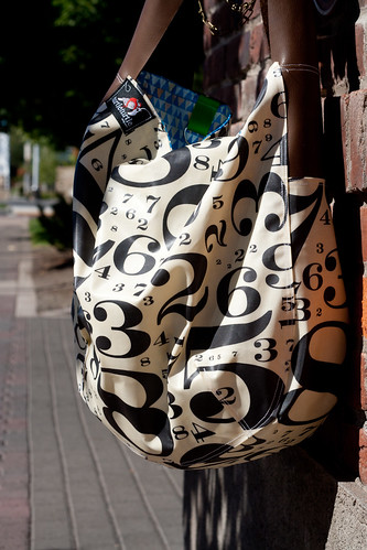 #bag1 (1 of 1)