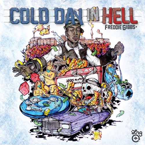 cold-day-in-hell-cover