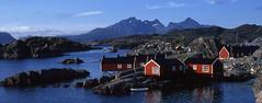 Norvegia (Giampaolo Santi) Tags: norvegia