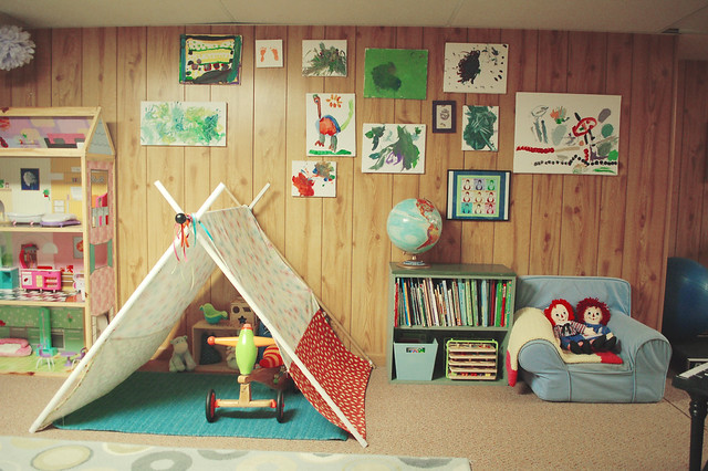 toy room 5