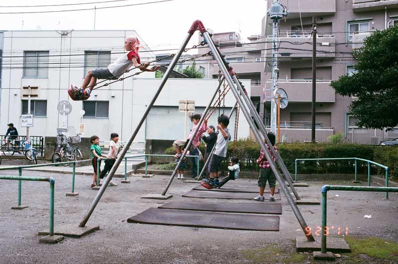 kidsmatsuri (6 of 113)
