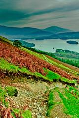 IMG_4010 (llamnudds) Tags: uk england lake district lakes cumbria cumbrian llamnuds