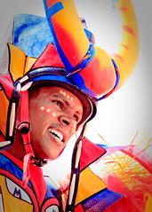 ~Soundsational - Stilts~ (SDG-Pictures) Tags: california costumes canon fun dance dancing disneyland joy performance performing disney entertainment characters perform southerncalifornia orangecounty anaheim enjoyment themepark entertaining disneylandresort disneycharacters disneylandpark disneylandcharacters 62511 takenbystepheng soundsational june252011 mickeyssoundsationalparade soundsationalparade soundsationalcostumes soundsationalperformers soundsationalpictures