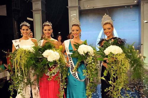 Star Cyprus 2011,  Andri Karandoni Miss Universe 2011 Star Cyprus 2011,  Andri Karandoni Miss Universe 2011  2