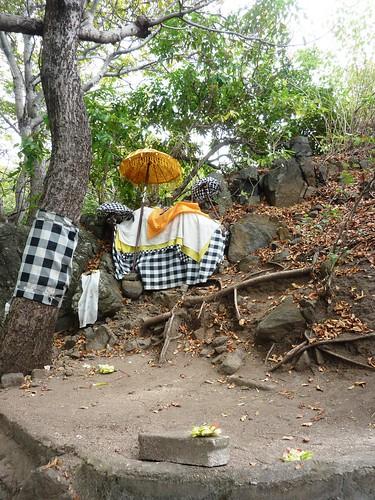 Indo 11-Lombok-Gili Trawangan (51)