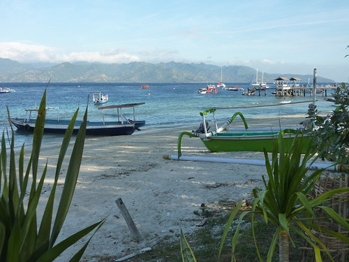 Indo 11-Lombok-Gili Trawangan (63)