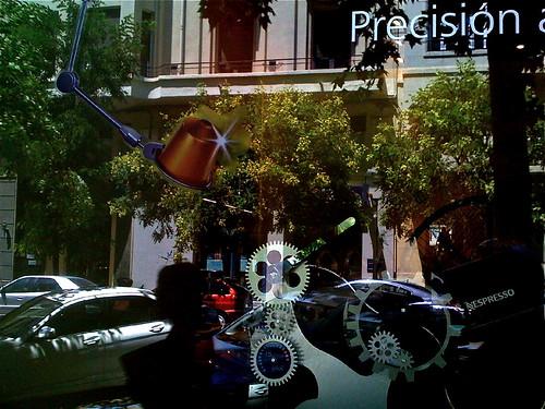 Precisi�n by JoseAngelGarciaLanda