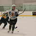 Bruins Dev Camp-6924.jpg