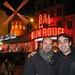 Le Moulin Rouge_3