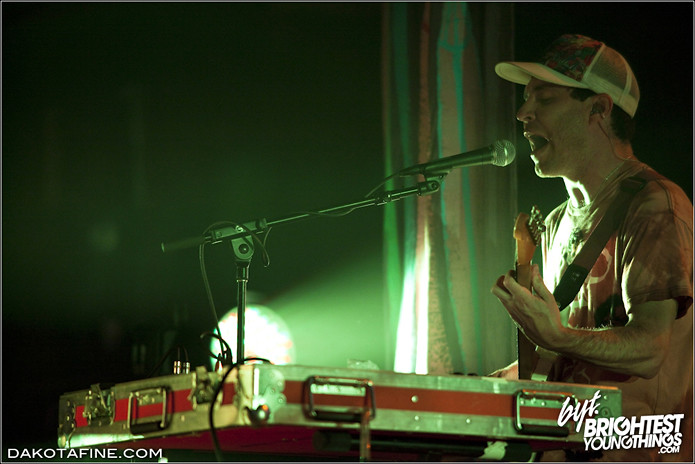 DF11_7.9_AnimalCollective-133