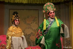 Tok tok Chianggg....Aii ya yaaaa... (Reggie Wan) Tags: asian singapore asia southeastasia chineseopera culturalperformance reggiewan sonya850 sonyalpha850
