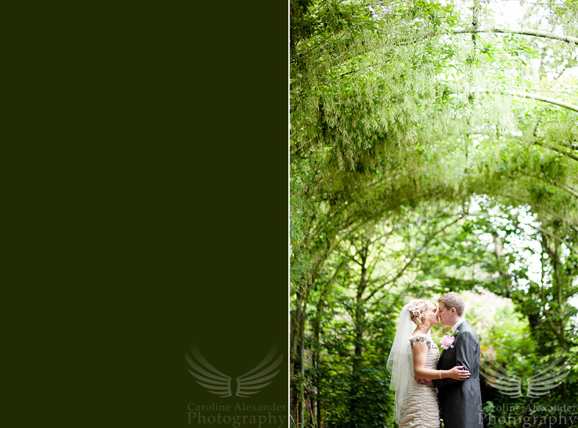 49 Gloucestershire Wedding Photographer