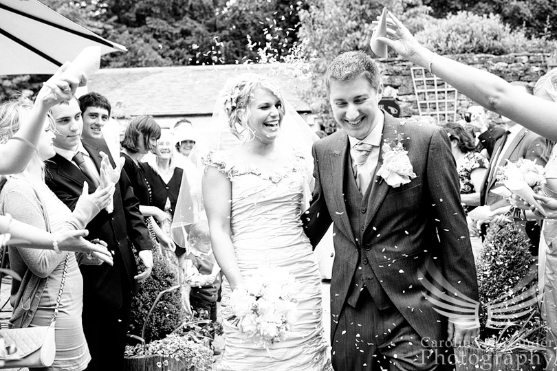 63 Malmesbury Wedding Photography