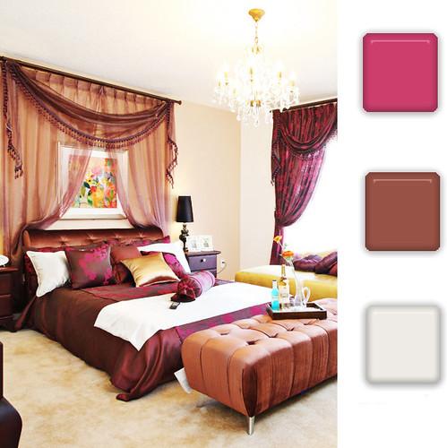 teenager-girl-room-decoration-purple-scheme-myhomewareshop-02