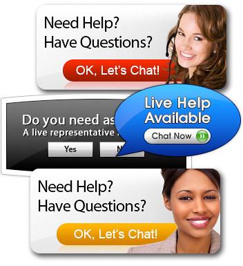 proactive_chat_invite