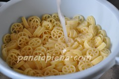 rotelle-zucchine-gamberetti4