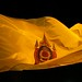 Bandeira do Budismo