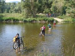 Pyrene Summer Camp_Bike Camp (Club Pyrene) Tags: route summercamp aventura lacerdanya pirineu pyrene campamentos sostenible coloniesestiu