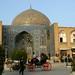 Mesquita Sheikh Lotfollah