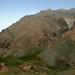 Montanhas Alborz
