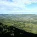 Vale Rift, a cicatriz da Africa