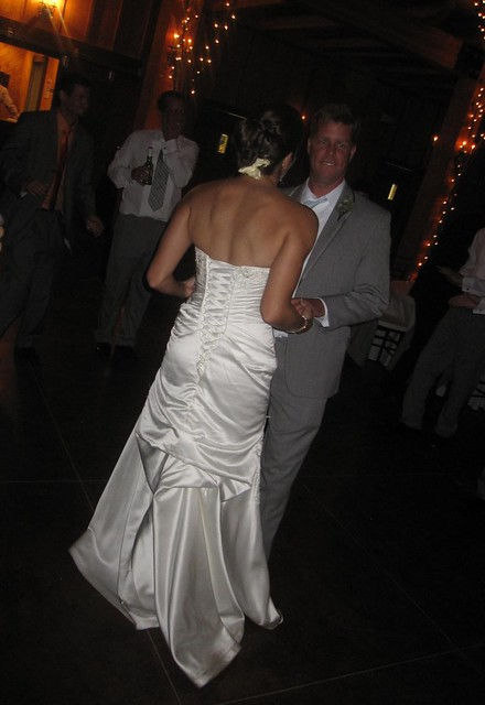 JTL Wedding 2011 365