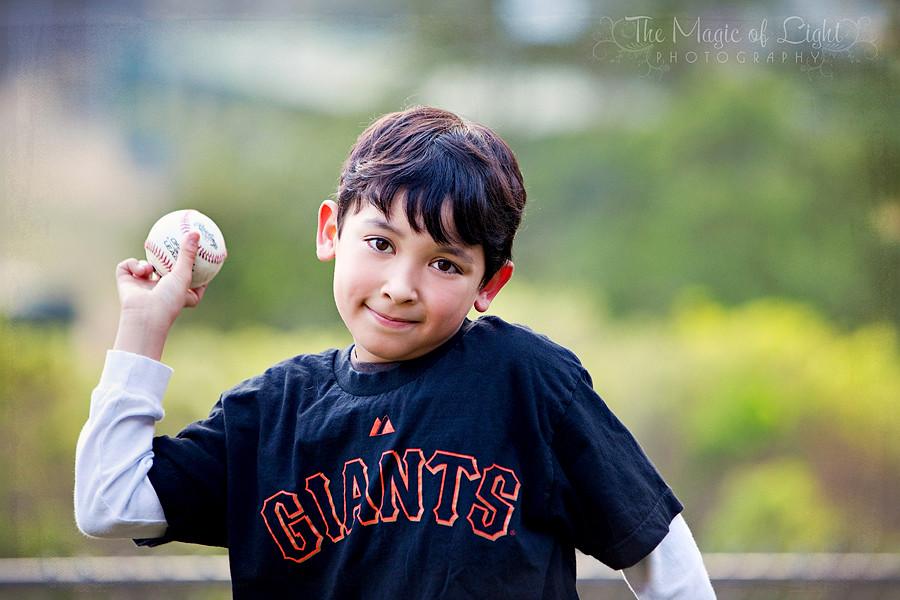 BaseballBlog