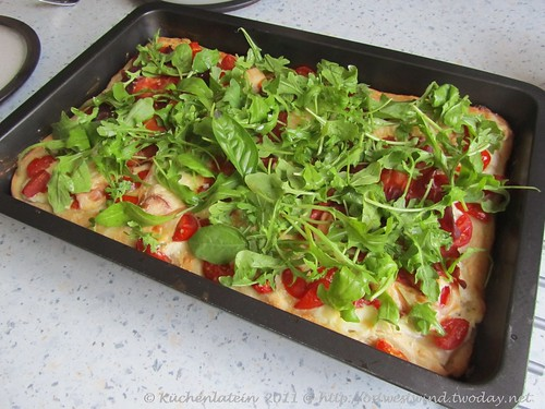 Pizza alla Meta 002