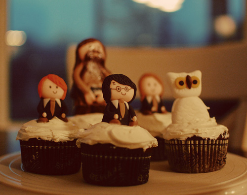 harry-potter-cupcake2