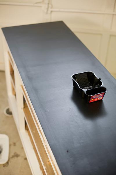 Sideboard_11