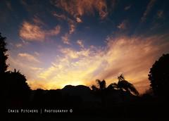 D7000 - Mountain Sunset (Craig Pitchers) Tags: africa winter sunset clouds southafrica nikon capetown gps tablemountain westerncape 10mm gp1 1024mm d7000 nikond7000 nikon1024mm