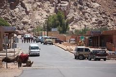 Wadi Rum (thiery49) Tags: june juin desert 4x4 wadirum middleeast jordan camel jordanie dromadaire chameau moyenorient