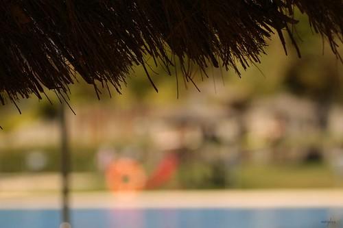 Vacaciones a la vista..... by margalice / marga