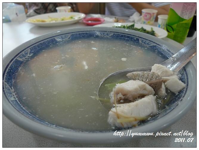 三仙台、成功漁港、美玲海產 (23)