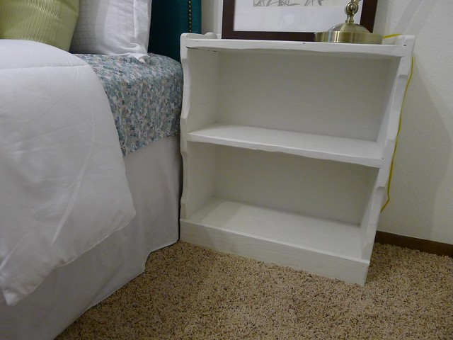 Scintillating Bedside Bookcase Gallery - Best idea home design .