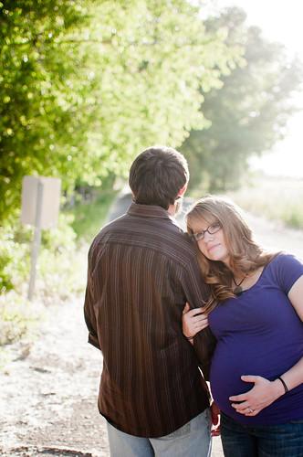 Kaitlin+Skylar Maternity241.jpg